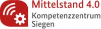 Mittelstand 4.0 - Kompetenzzentrum Siegen