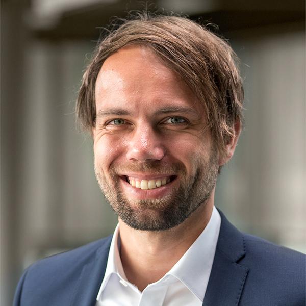 Matthias Bartels