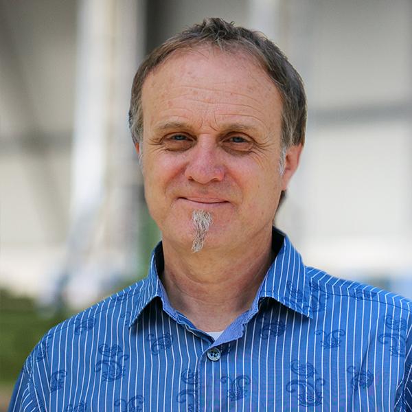 Dr. Jürgen Daub