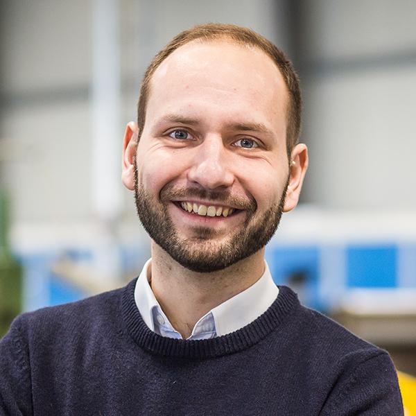Marc Gerbracht