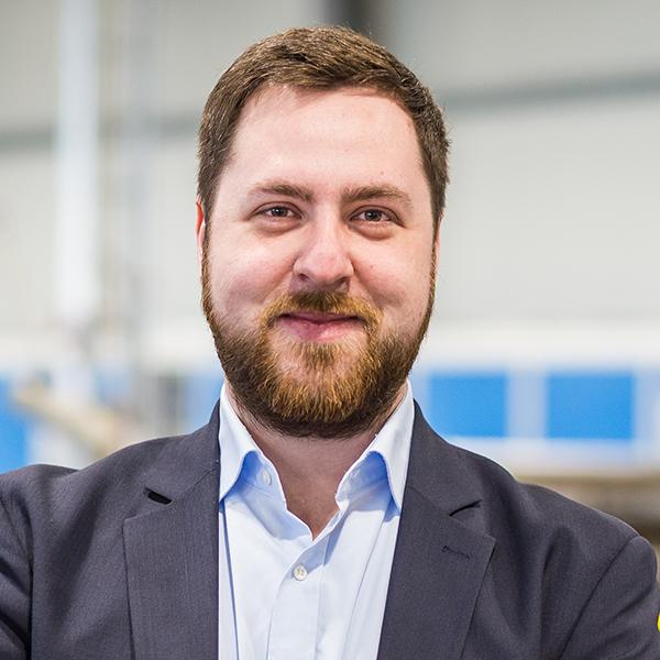 Florian Jasche