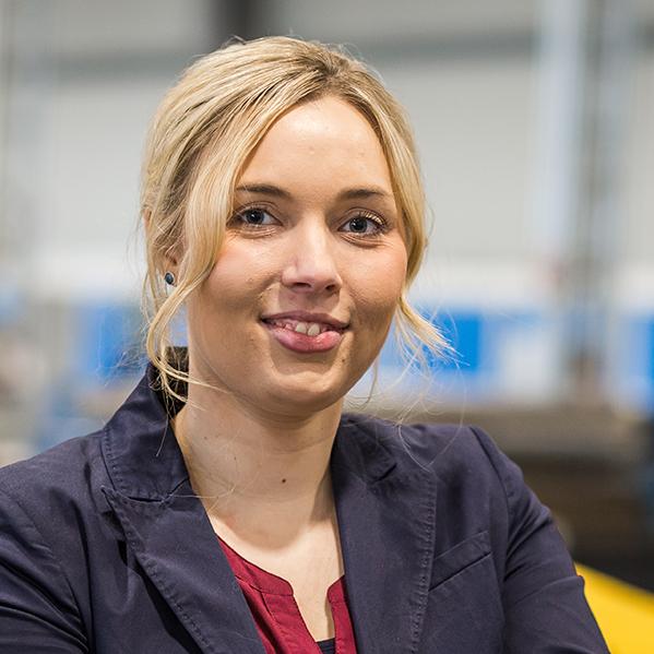 Christina Meisterjahn