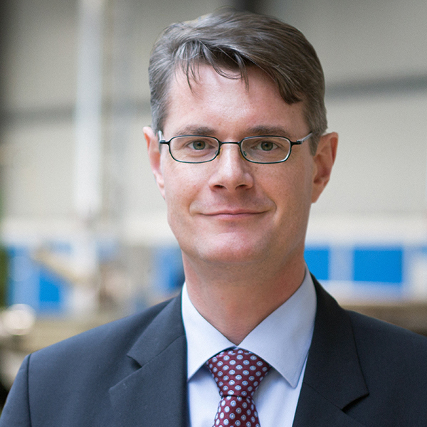 Prof. Dr. Elmar Holschbach</br>