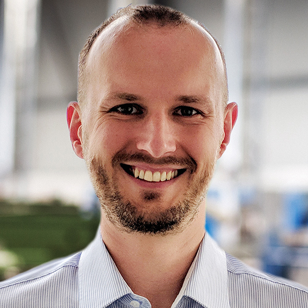 Christoph Kotthaus
