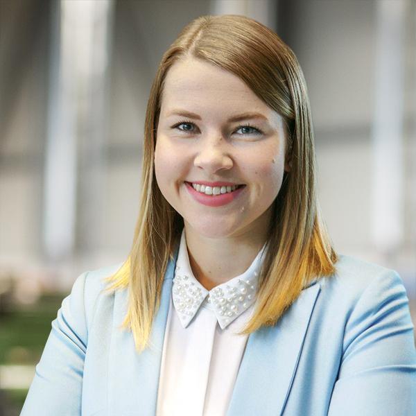 Lisa Nestler