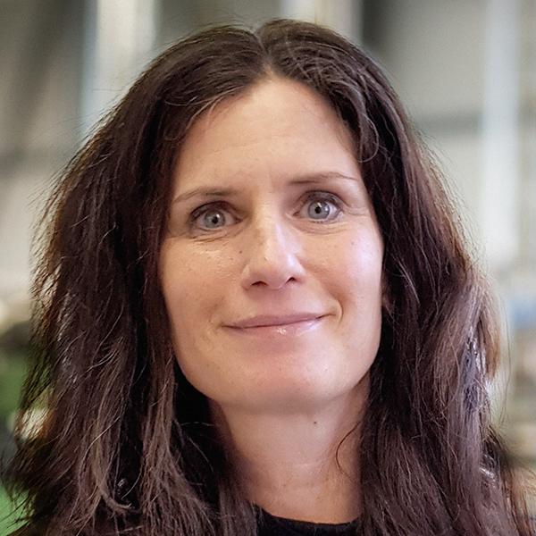 Dr. Britta Essing