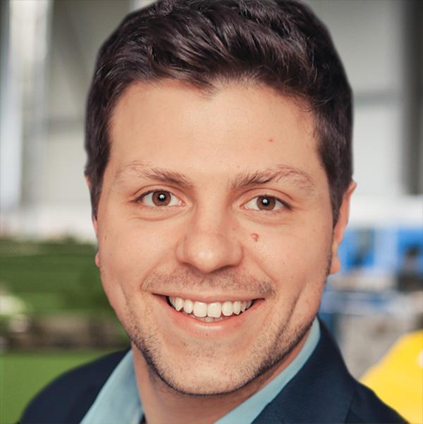 Philipp Köhn
