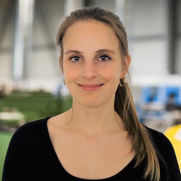 Charlotte Meixner